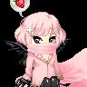 Queen of Twigs's avatar