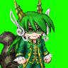 Kaelio Kimara's avatar