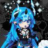 AzureAmethyst's avatar