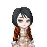 michealjackson _fan1's avatar