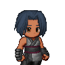 Saskue Uchiha2's avatar