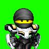 r34ct10n's avatar