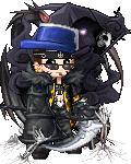 thehardyboyz_7's avatar