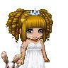 xxxdevilsprincessxxx's avatar
