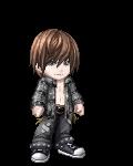 Tanner The Killer Panda's avatar