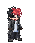 Saver_Rox's avatar