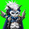 Valentine Kokoro's avatar