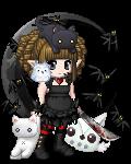 VampyreCupcake's avatar