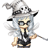 the_posh_pancake's avatar