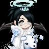 Salanda Aerostople's avatar