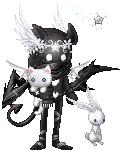 A Mockery of Mimicry's avatar