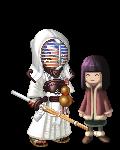 EasyLifeBoy's avatar