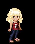 dreamergirl15's avatar