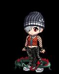 Safire_Dragon14