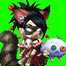 Dark_Punk_Skater_Angel's avatar