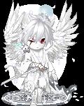 Kurogane Ikki's avatar