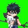 TheSuccessor108's avatar