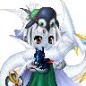 bittersweet-star1027's avatar