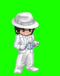 AyeJERROLD's avatar