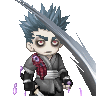 Uchiha Kenns's avatar