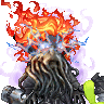 jaden kendam's avatar