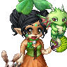 stardove3's avatar