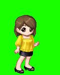 MelRose95's avatar