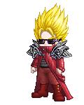 dragonruler64