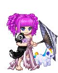 lady momma mia's avatar