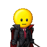 Lord Waldemart's avatar