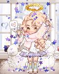 Blue Rose369