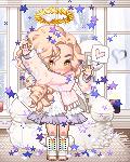 Blue Rose369's avatar