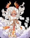 Snovi's avatar