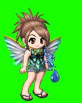 frenchflower's avatar