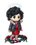 RazzleRhino's avatar