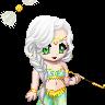 chiru(ashley)112's avatar