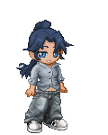 hate()me's avatar