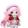 Melody the Mage's avatar