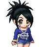 lyl_gangsta_g's avatar