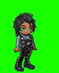 Ninja java mocha's avatar