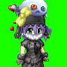 ~II+-shufflez-+II~'s avatar