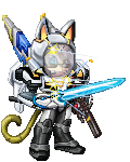 ELEMENTAL_DRAGON_KING's avatar