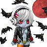 Alec3x3's avatar
