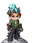 sagoex5's avatar