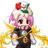 Tickle Me Velo's avatar