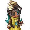 wild_berrie_kissez's avatar