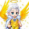 Ultimate Angelic Paladin's avatar