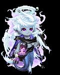 ebichu2040's avatar