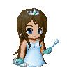 XxThe_Tooth_FairyxX's avatar