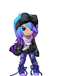 Lolli_Naya's avatar